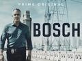 海外ドラマ『BOSCH/ボッシュ』シーズン5、Amazonプライム・ビデオ