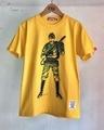「ザワークラフトを注文した奴は誰だ?」Tシャツ