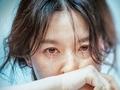 韓国映画『ブリング・ミー・ホーム 尋ね人』