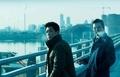 韓国映画『V.I.P. 修羅の獣たち』、パク・フンジョン監督