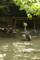 東山動植物園4