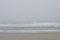 浜岡海岸1