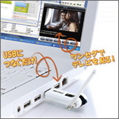 f:id:vinykiki:20061027194246j:image