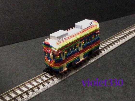 f:id:violet330:20190322175818j:plain
