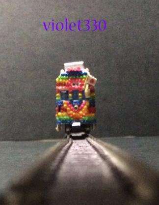 f:id:violet330:20190322180245j:plain
