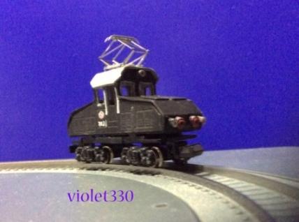 f:id:violet330:20190323171211j:plain