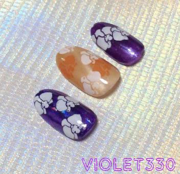 f:id:violet330:20190523182344j:plain