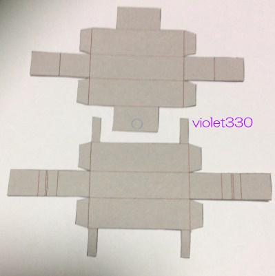 f:id:violet330:20190607182118j:plain