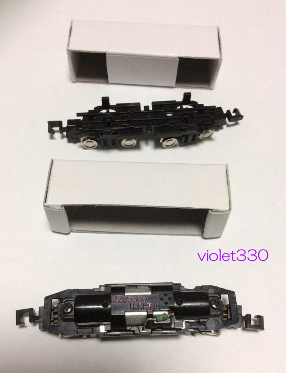f:id:violet330:20190607183033j:plain