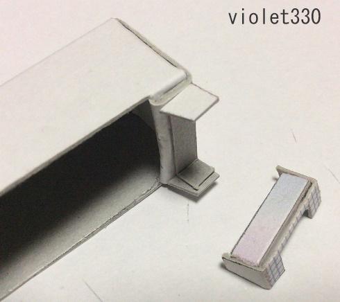 f:id:violet330:20190625132632j:plain