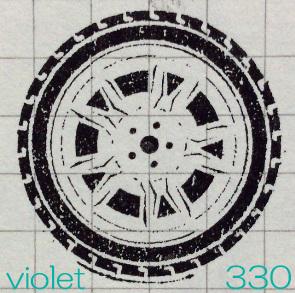 f:id:violet330:20190716172510j:plain