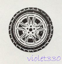 f:id:violet330:20190717122135j:plain