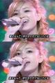 [MUSIC STATION]MUSIC STATION SUPER LIVE 1999
