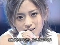 [MUSIC STATION]Depend on you 1998