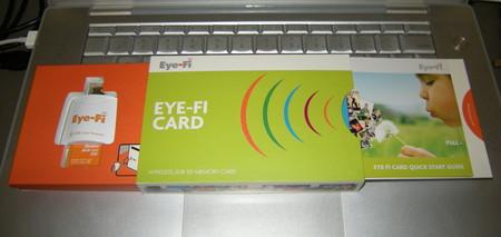 20080325184101