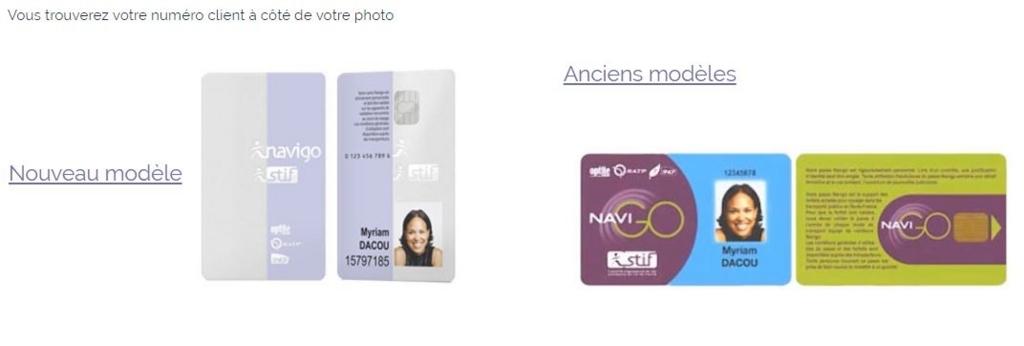 f:id:violetmacaronrose:20170609060320j:plain