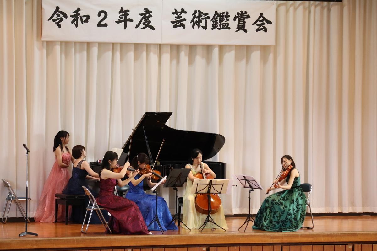 f:id:violin-music:20210228113545j:plain
