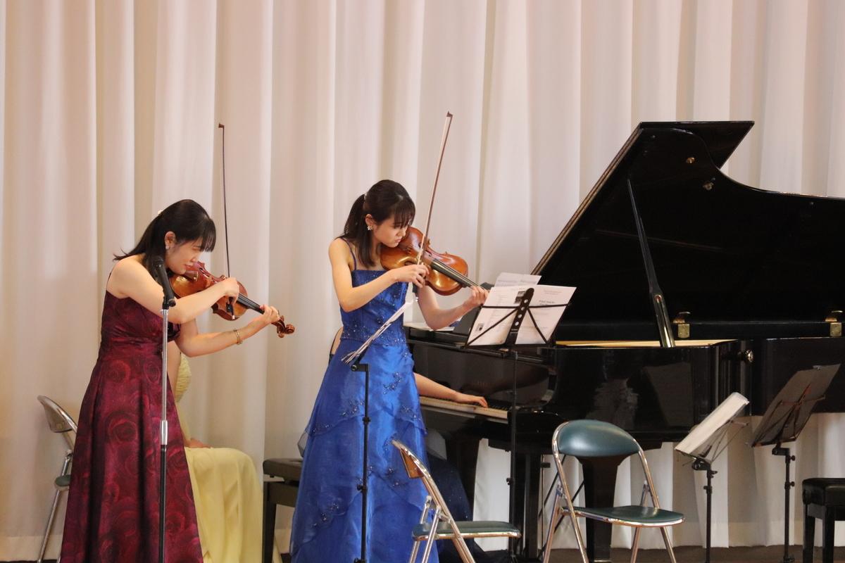 f:id:violin-music:20210228113640j:plain