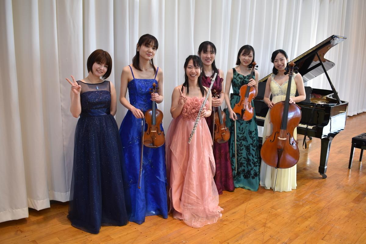 f:id:violin-music:20210228114336j:plain