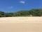 沖縄 浜比嘉2