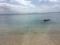 沖縄 浜比嘉1