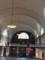 移民博物館、内部
