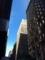 ニューヨークの摩天楼2