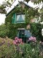 モネの家1