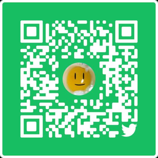 f:id:virgin9090:20180413143949p:image