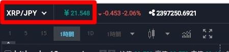 f:id:virtual-currency:20171121164418j:plain
