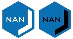 NANJコイン・ロゴ