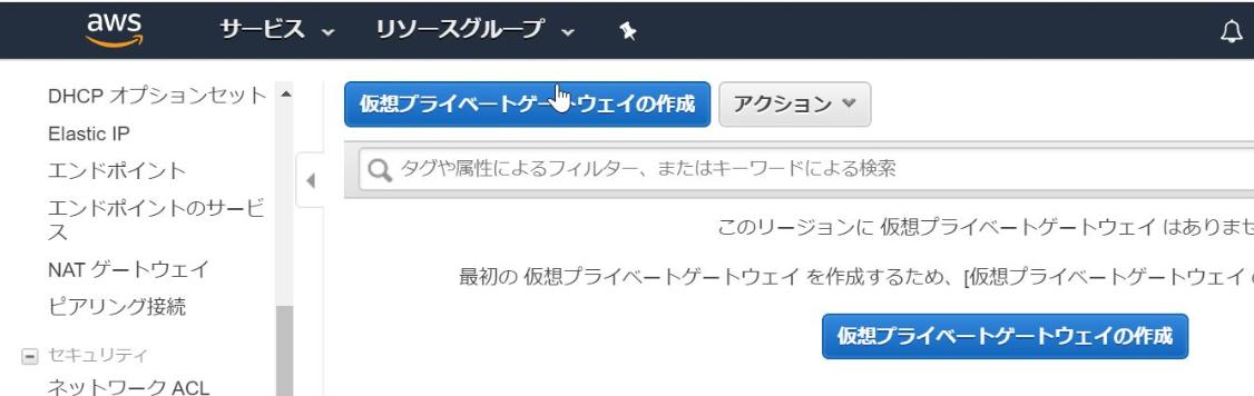 f:id:virtual-oji:20200501133620p:plain