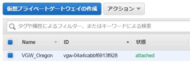f:id:virtual-oji:20200501134845p:plain