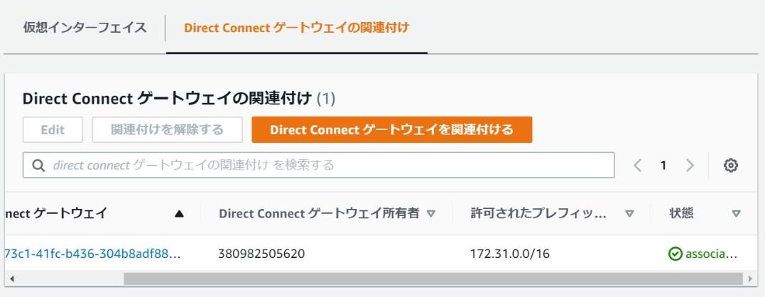 f:id:virtual-oji:20200501135358p:plain
