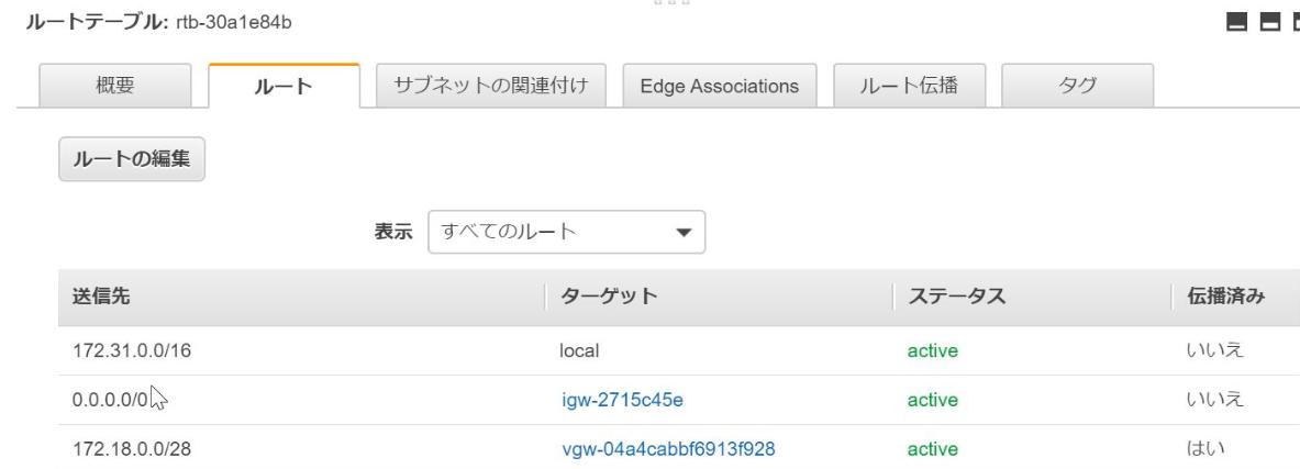 f:id:virtual-oji:20200501141945p:plain