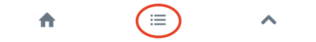 f:id:virtualcurrency:20171114105659p:plain
