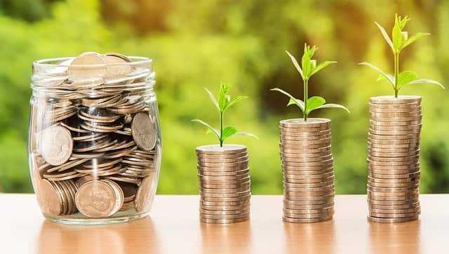 投資家の資産は全額守られる