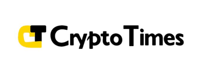 CryptoTtimesサイトオープン