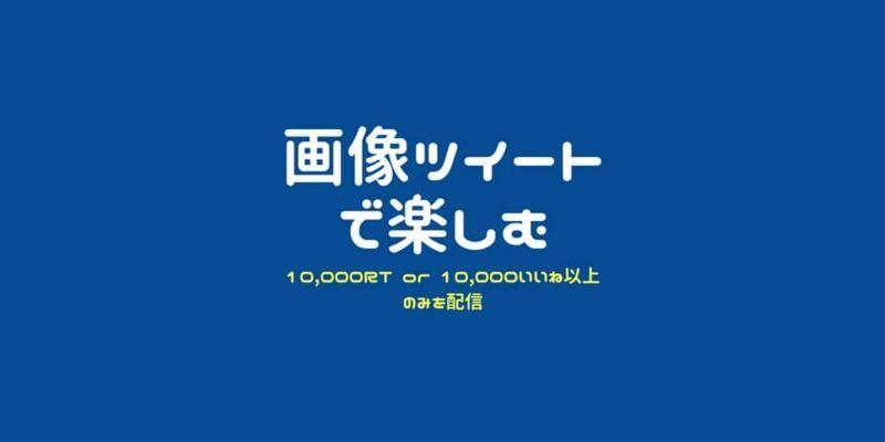 20180201020146