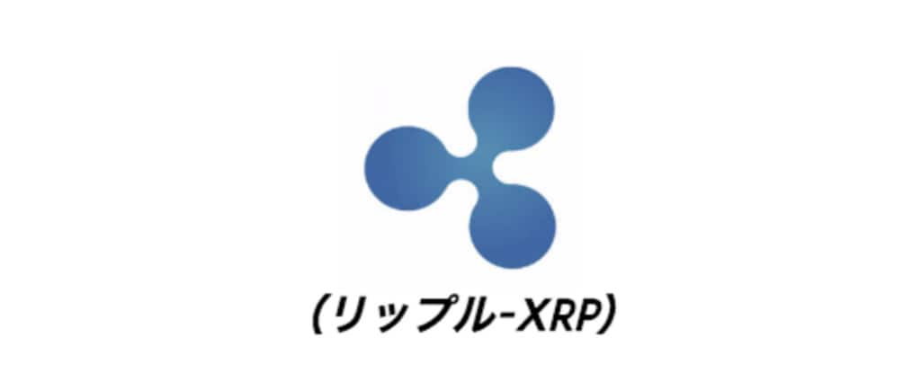 f:id:virtualcurrency:20171030111059p:plain