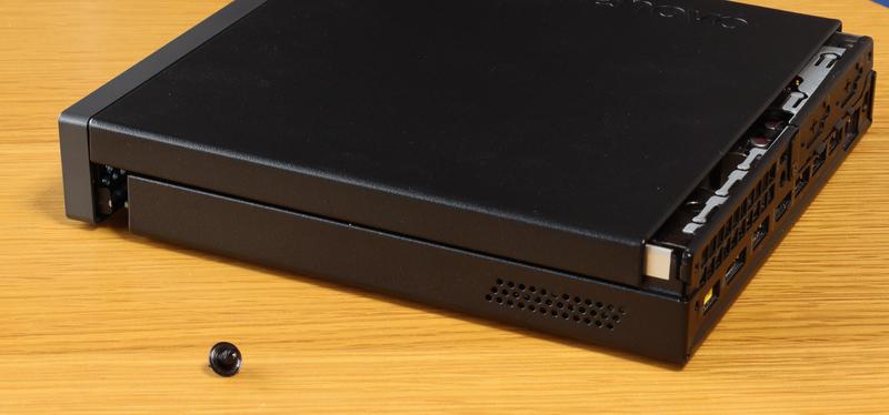 f:id:virtualtech:20200915112445j:plain