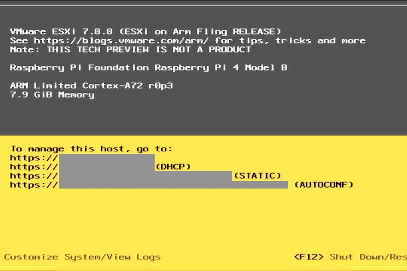 f:id:virtualtech:20201007233601j:plain