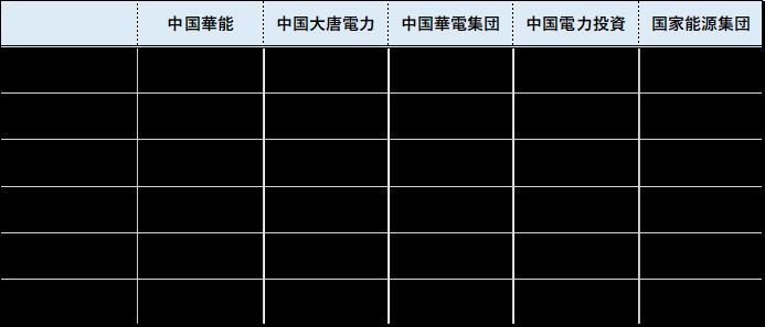f:id:virtue000000:20210225062802p:plain