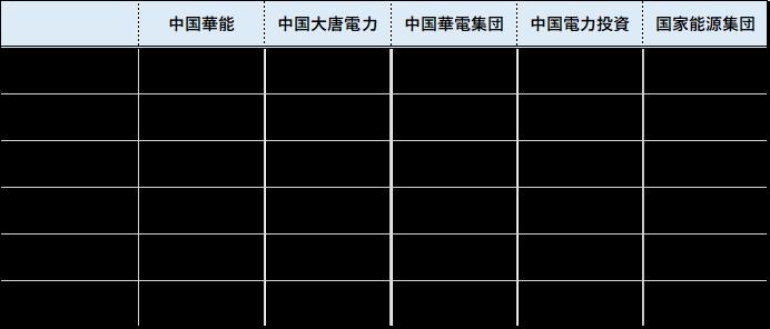 f:id:virtue000000:20210225063636p:plain