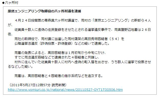 f:id:virtue000000:20210225211218p:plain