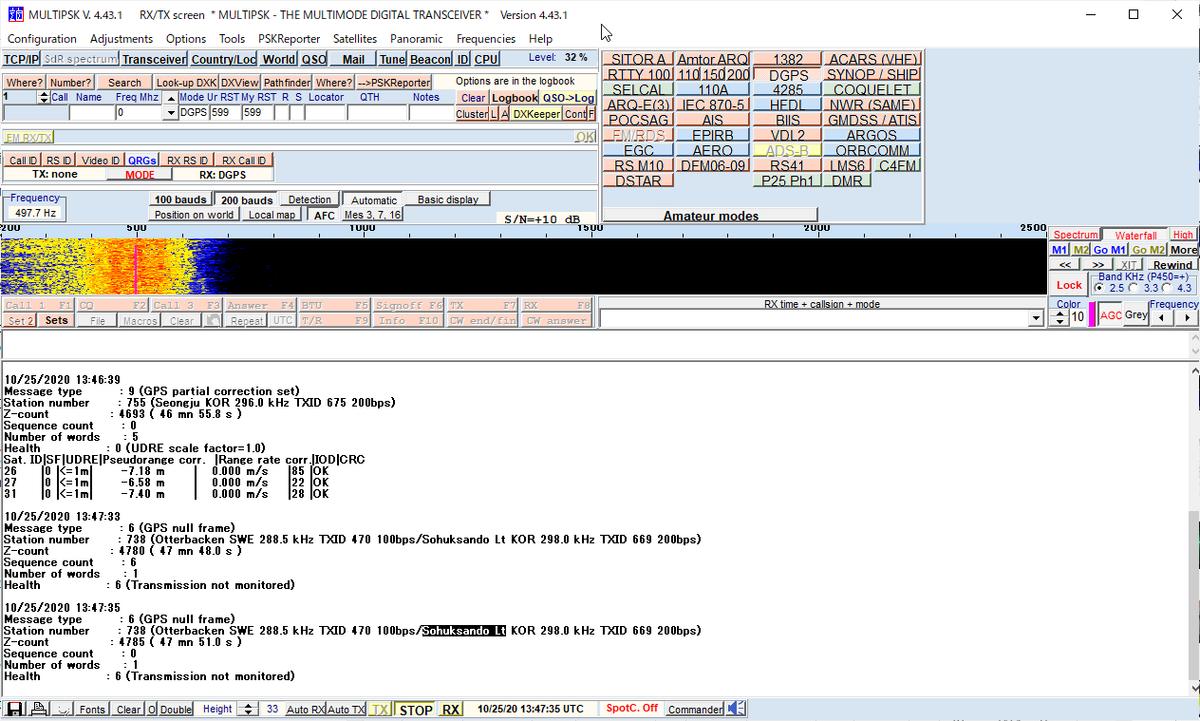 f:id:vita_brevis:20201026014024p:plain:w100