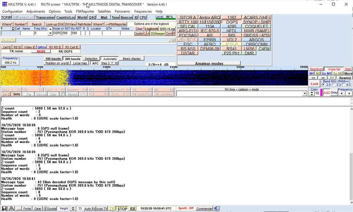 f:id:vita_brevis:20201026015242p:plain:w100