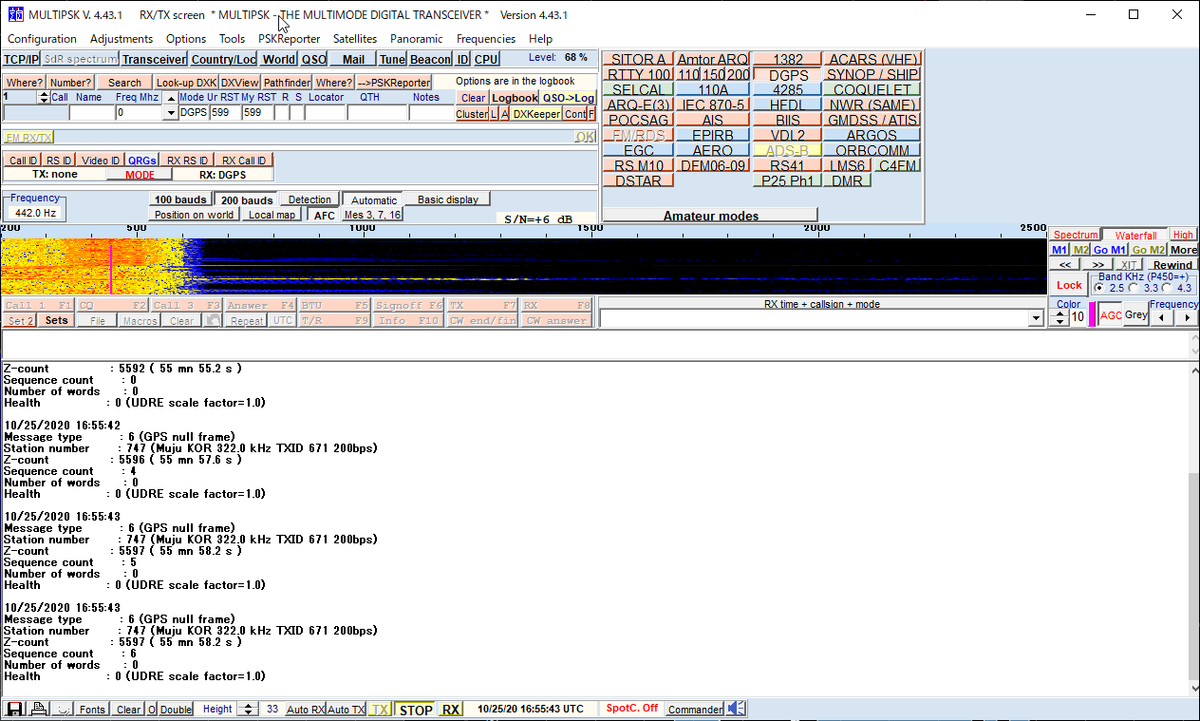 f:id:vita_brevis:20201026015659p:plain:w100