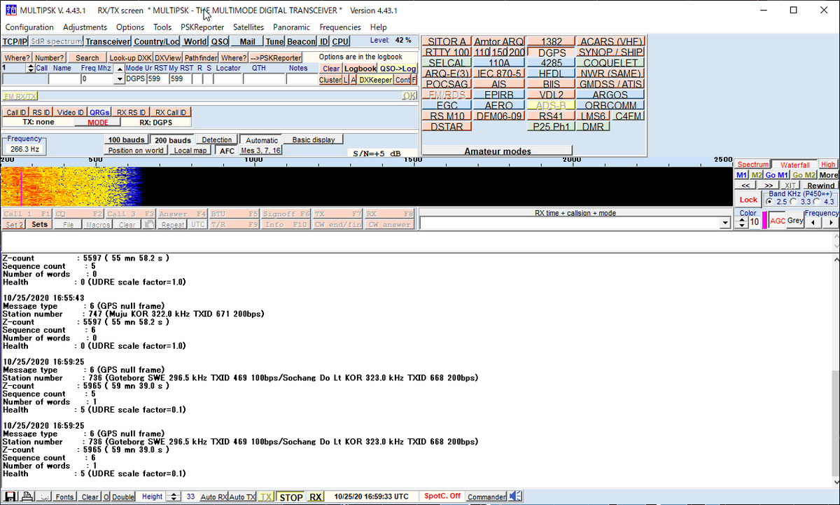 f:id:vita_brevis:20201026020141p:plain:w100