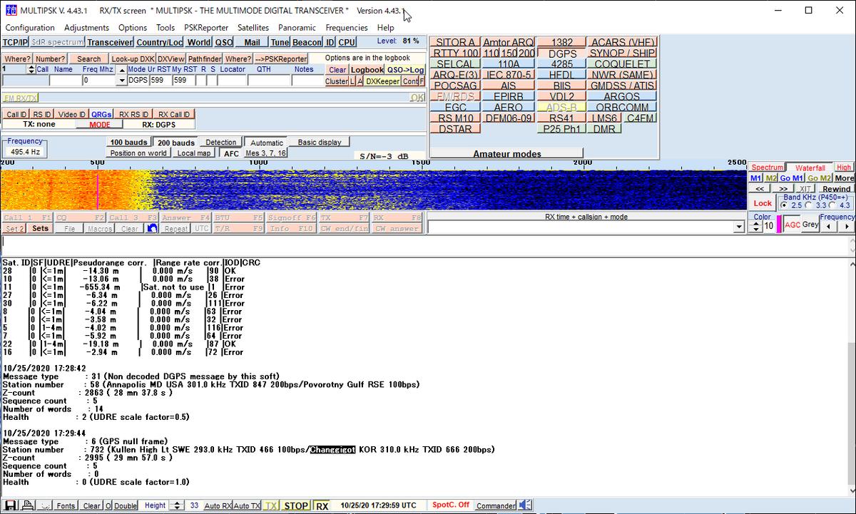 f:id:vita_brevis:20201026023047p:plain:w100